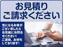 プラタナ Vセレクション 片側電動スライド SDナビ ETC(23枚目)