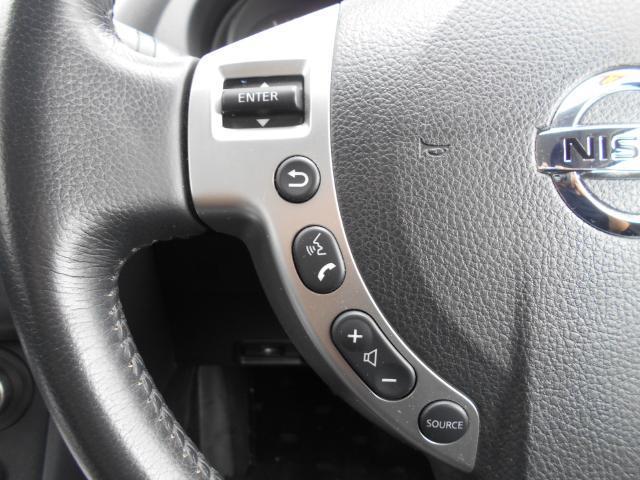 【4WD】 20G FOUR【HDDナビ】【バックモニター】(10枚目)