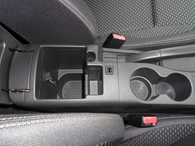 【4WD】 20G FOUR【HDDナビ】【バックモニター】(11枚目)