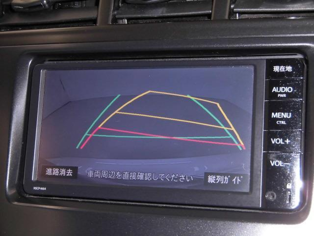 S チューン ブラック 7人乗り SDナビ LEDヘッド(6枚目)