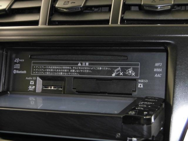 S チューン ブラック 7人乗り SDナビ LEDヘッド(7枚目)
