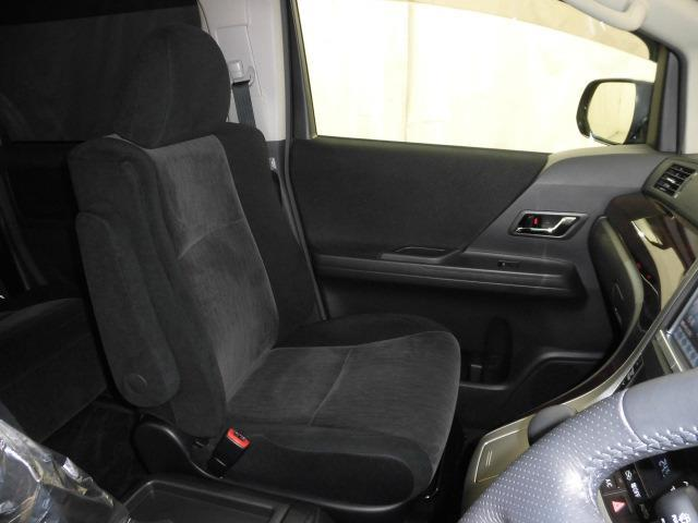 トヨタ アルファード 240S 7人 8型HDDナビ 後席モニター フルセグ