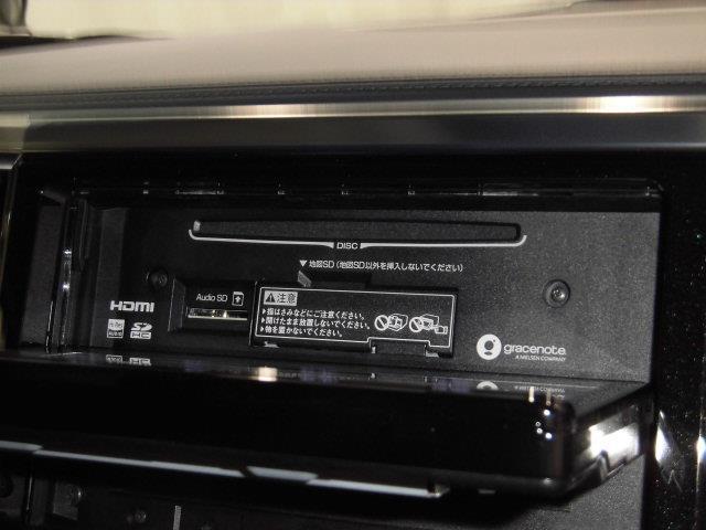 2.5S 後席モニタ両側電動LEDフルセグナビBカメラETC(7枚目)