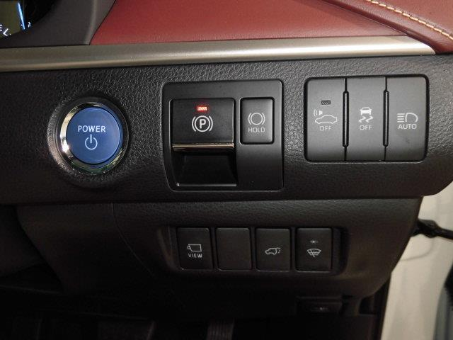 プログレス 4WD ドラレコ バックカメラ(9枚目)
