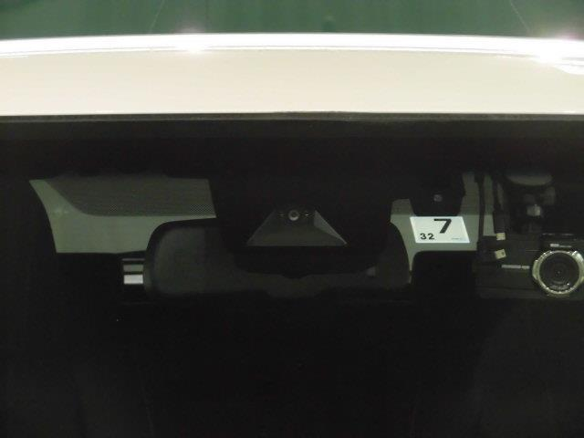 プログレス 4WD ドラレコ バックカメラ(14枚目)