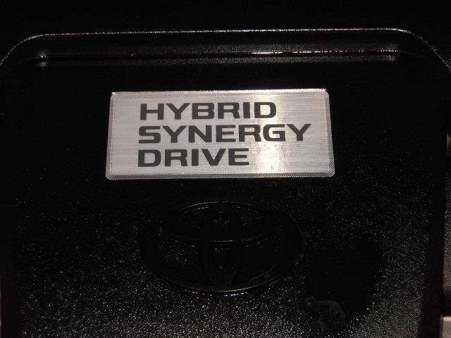 プログレス 4WD ドラレコ バックカメラ(15枚目)