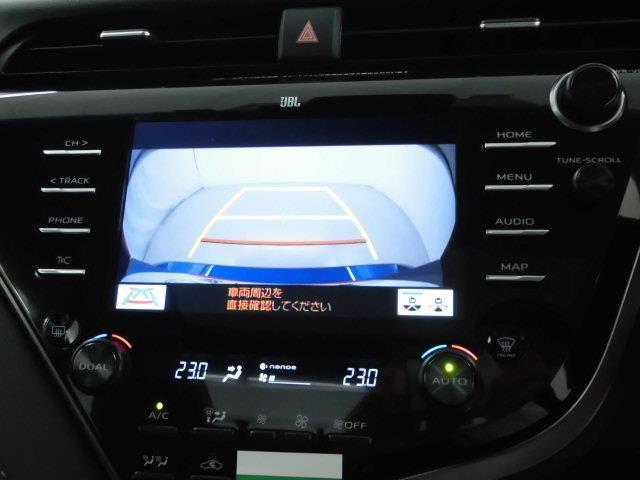 WSレザーパッケージ 革シート サンルーフ メモリーナビ ミュージックプレイヤー接続可 バックカメラ 衝突被害軽減システム ETC ドラレコ LEDヘッドランプ アイドリングストップ(13枚目)