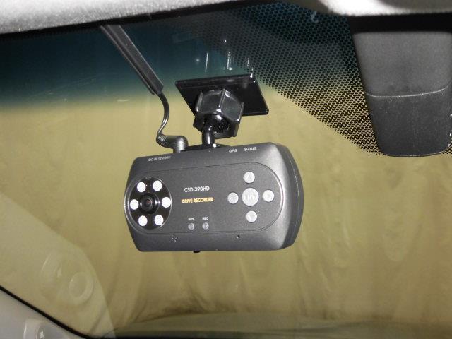 WSレザーパッケージ 革シート サンルーフ メモリーナビ ミュージックプレイヤー接続可 バックカメラ 衝突被害軽減システム ETC ドラレコ LEDヘッドランプ アイドリングストップ(14枚目)