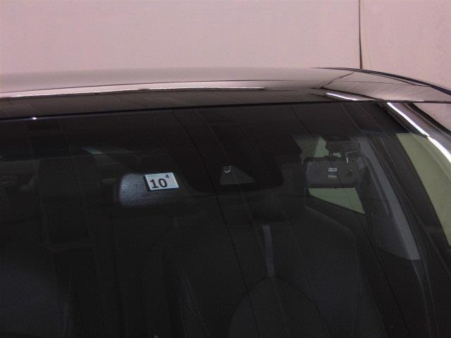 WSレザーパッケージ 革シート サンルーフ メモリーナビ ミュージックプレイヤー接続可 バックカメラ 衝突被害軽減システム ETC ドラレコ LEDヘッドランプ アイドリングストップ(16枚目)