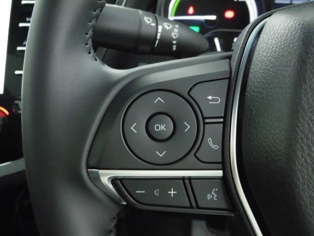WSレザーパッケージ 革シート サンルーフ メモリーナビ ミュージックプレイヤー接続可 バックカメラ 衝突被害軽減システム ETC ドラレコ LEDヘッドランプ アイドリングストップ(19枚目)