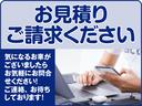 プログレス メタル アンド レザーパッケージ ドラレコ(23枚目)