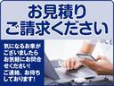 X ユルリ スマートキー キーレス CD ETC(23枚目)