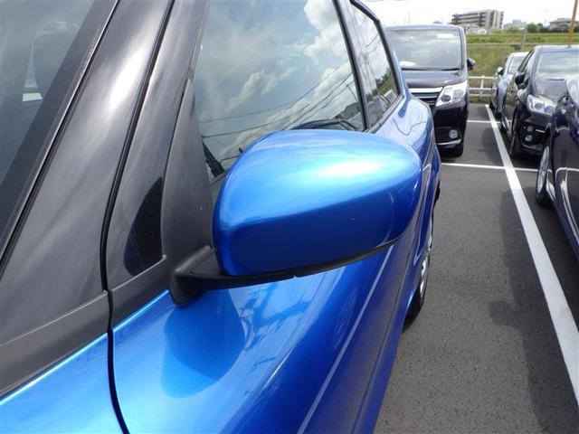 XG 横滑り防止機能 盗難防止装置 スマートキー シートヒーターハロゲンヘッドライト パワーステアリング パワーウィンドウ オートエアコン(8枚目)