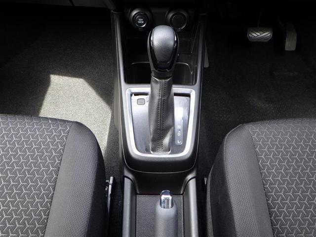 XG 横滑り防止機能 盗難防止装置 スマートキー シートヒーターハロゲンヘッドライト パワーステアリング パワーウィンドウ オートエアコン(15枚目)