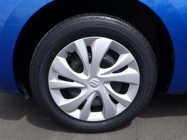 XG 横滑り防止機能 盗難防止装置 スマートキー シートヒーターハロゲンヘッドライト パワーステアリング パワーウィンドウ オートエアコン(18枚目)