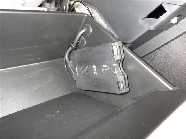 GT フルセグ 横滑り防止機能 DVD再生 バックカメラ ETC 盗難防止装置 HIDヘッドライト スマートキー HDDナビ パドルシフト Blue tooth DUALエアコン(15枚目)