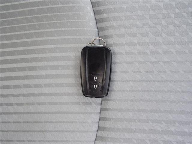 A フルセグ 横滑り防止 衝突被害軽減 SDナビ DVD再生 バックカメラ ETC ドラレコ 盗難防止 LEDヘッドランプ スマートキー ヘッドアップディスプレイ Blue tooth パーキングアシスト(17枚目)