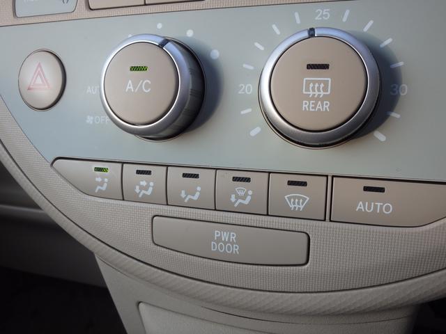 トヨタ ポルテ 150r 1年間走行無制限ロングラン保証付