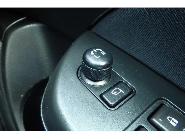 スズキ スイフト XG CDチューナー 1年間走行無制限ロングラン保証付
