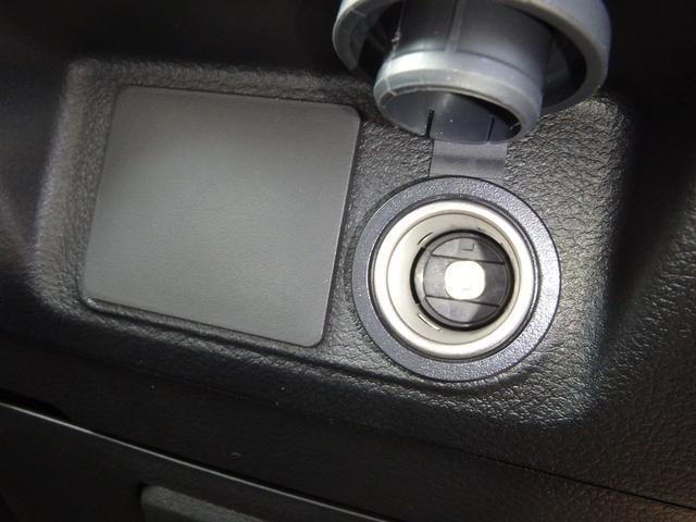 スズキ スペーシアカスタムZ 届出済未使用車 オーディオレス カスタムZ ツートーン