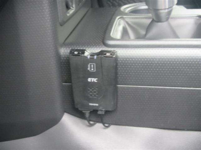 オフロードパッケージ  HDDナビ フルセグ バックモニター(11枚目)