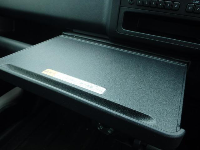 DXコンフォート キーレス 運転席パワーウインドウ ETC(9枚目)