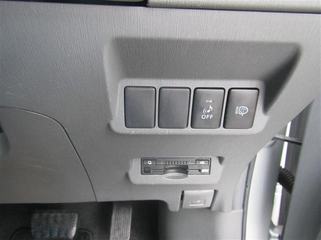 「トヨタ」「プリウスα」「ミニバン・ワンボックス」「愛知県」の中古車10