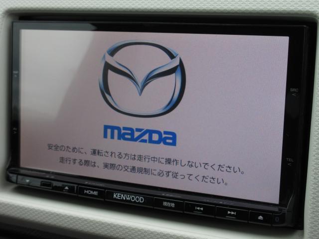 「マツダ」「キャロル」「軽自動車」「愛知県」の中古車8