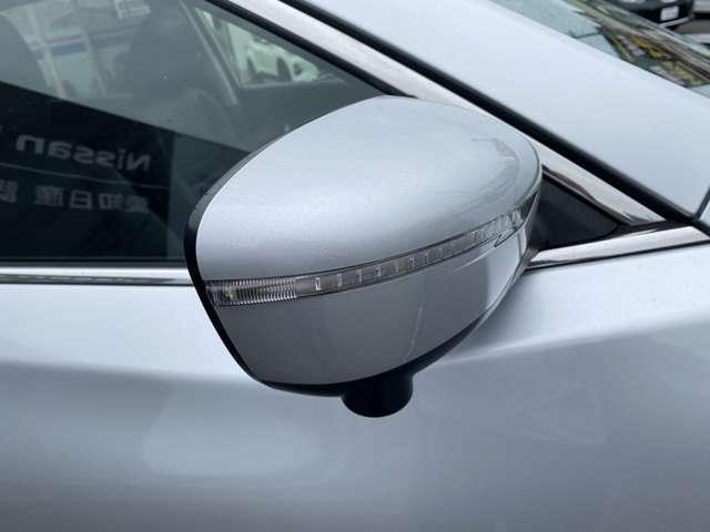 20Xt エマージェンシーブレーキパッケージ 2列車 4WD メモリーナビ 全周囲カメラ ETC 衝突被害軽減システム 車線逸脱警報 アイドリングストップ インテリジェントキー LEDヘッドランプ ドライブレコーダー(11枚目)