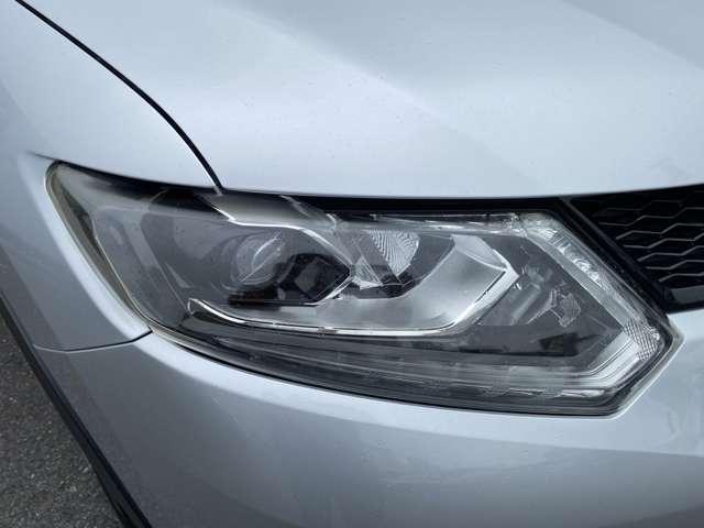 20Xt エマージェンシーブレーキパッケージ 2列車 4WD メモリーナビ 全周囲カメラ ETC 衝突被害軽減システム 車線逸脱警報 アイドリングストップ インテリジェントキー LEDヘッドランプ ドライブレコーダー(13枚目)