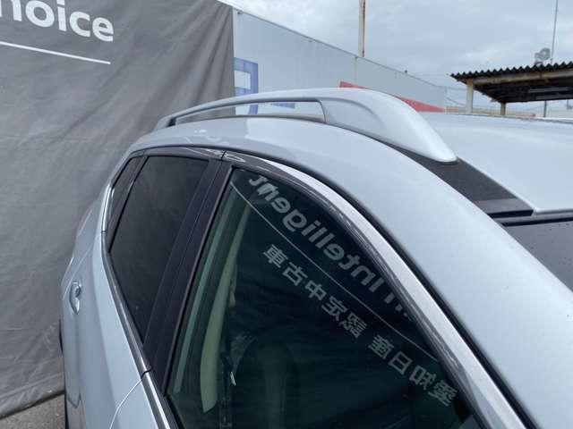 20Xt エマージェンシーブレーキパッケージ 2列車 4WD メモリーナビ 全周囲カメラ ETC 衝突被害軽減システム 車線逸脱警報 アイドリングストップ インテリジェントキー LEDヘッドランプ ドライブレコーダー(15枚目)
