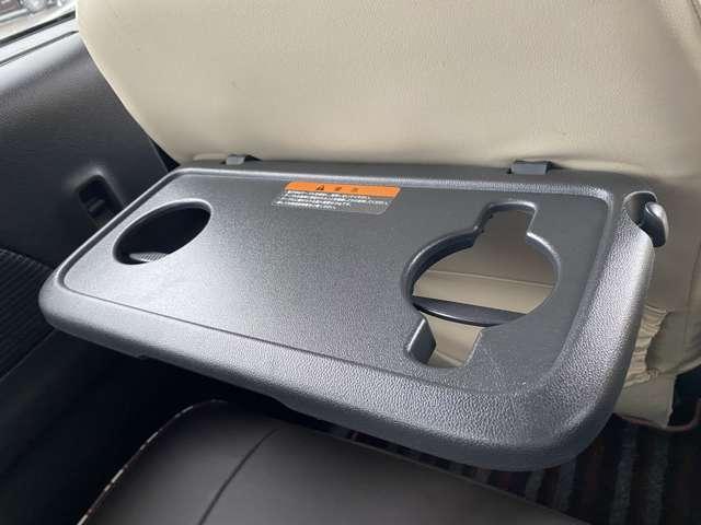 ハイウェイスター X Gパッケージ メモリーナビ 全周囲カメラ 衝突被害軽減システム アイドリングストップ LEDヘッドランプ インテリジェントキー 電動格納ミラー 後席エアコン 後席トレー(11枚目)