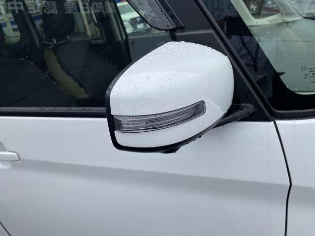 ハイウェイスター X Gパッケージ メモリーナビ 全周囲カメラ 衝突被害軽減システム アイドリングストップ LEDヘッドランプ インテリジェントキー 電動格納ミラー 後席エアコン 後席トレー(12枚目)