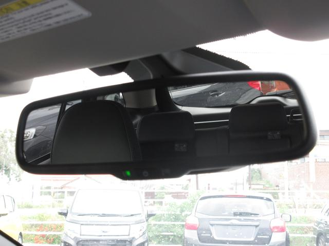 スバル レヴォーグ 2.0GT-S EyeSight
