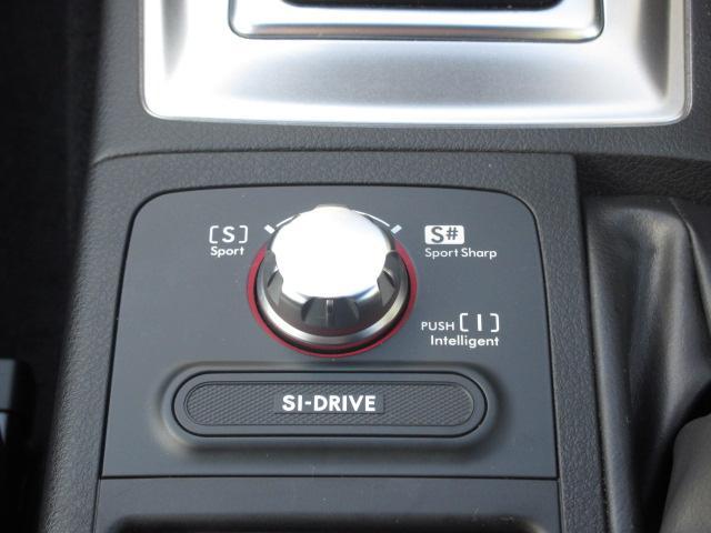 スバル インプレッサ STI 4DR SDナビ フルセグ バックカメラ ETC