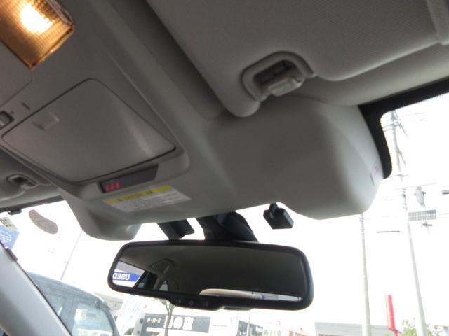 Limited EyeSight搭載車(14枚目)