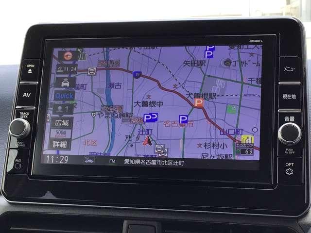 660 ハイウェイスターX プロパイロット エディション 全周囲カメラ 踏み間違い防止 LED(8枚目)