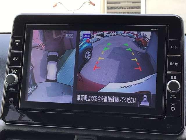 660 ハイウェイスターX プロパイロット エディション 全周囲カメラ 踏み間違い防止 LED(9枚目)