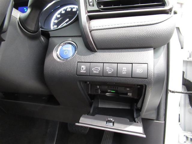 WS フルセグ DVD再生 ミュージックプレイヤー接続可 バックカメラ 衝突被害軽減システム ETC LEDヘッドランプ ワンオーナー(19枚目)