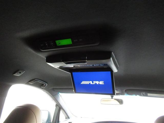 アエラス ベリーエディション フルセグ メモリーナビ DVD再生 ミュージックプレイヤー接続可 後席モニター バックカメラ ETC 両側電動スライド HIDヘッドライト ウオークスルー 乗車定員7人 3列シート ワンオーナー(20枚目)