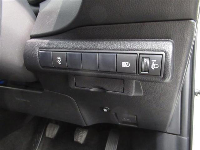 G Z フルセグ DVD再生 ミュージックプレイヤー接続可 バックカメラ 衝突被害軽減システム ドラレコ LEDヘッドランプ ワンオーナー(15枚目)
