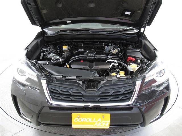 S-リミテッド 4WD フルセグ メモリーナビ DVD再生 ミュージックプレイヤー接続可 バックカメラ 衝突被害軽減システム ETC LEDヘッドランプ ワンオーナー アイドリングストップ(9枚目)