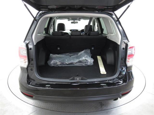 S-リミテッド 4WD フルセグ メモリーナビ DVD再生 ミュージックプレイヤー接続可 バックカメラ 衝突被害軽減システム ETC LEDヘッドランプ ワンオーナー アイドリングストップ(10枚目)