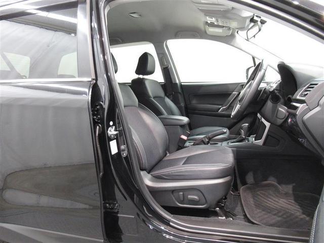S-リミテッド 4WD フルセグ メモリーナビ DVD再生 ミュージックプレイヤー接続可 バックカメラ 衝突被害軽減システム ETC LEDヘッドランプ ワンオーナー アイドリングストップ(11枚目)