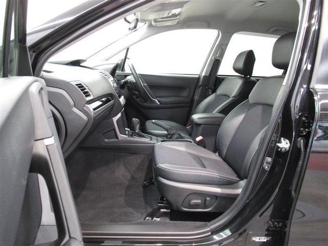 S-リミテッド 4WD フルセグ メモリーナビ DVD再生 ミュージックプレイヤー接続可 バックカメラ 衝突被害軽減システム ETC LEDヘッドランプ ワンオーナー アイドリングストップ(13枚目)