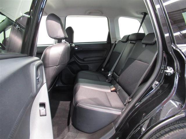 S-リミテッド 4WD フルセグ メモリーナビ DVD再生 ミュージックプレイヤー接続可 バックカメラ 衝突被害軽減システム ETC LEDヘッドランプ ワンオーナー アイドリングストップ(14枚目)