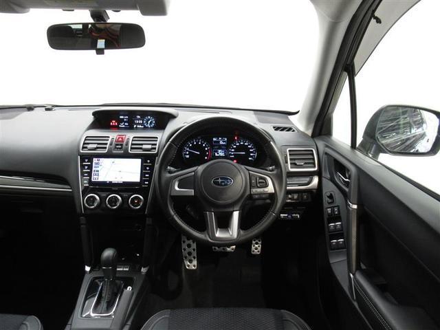 S-リミテッド 4WD フルセグ メモリーナビ DVD再生 ミュージックプレイヤー接続可 バックカメラ 衝突被害軽減システム ETC LEDヘッドランプ ワンオーナー アイドリングストップ(15枚目)