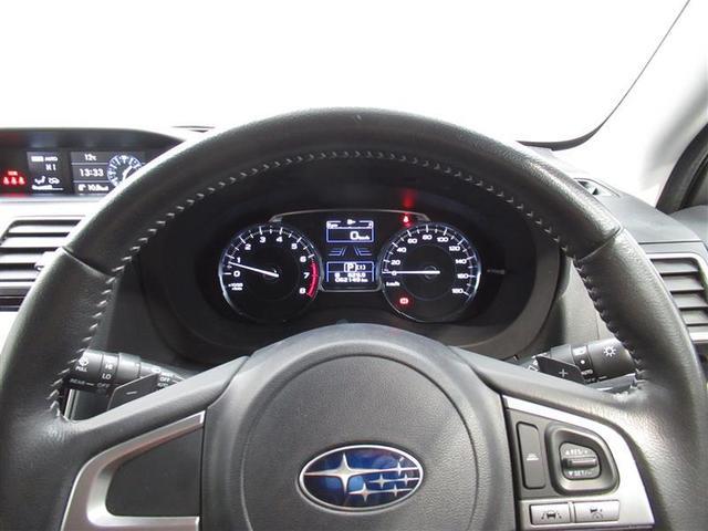S-リミテッド 4WD フルセグ メモリーナビ DVD再生 ミュージックプレイヤー接続可 バックカメラ 衝突被害軽減システム ETC LEDヘッドランプ ワンオーナー アイドリングストップ(16枚目)