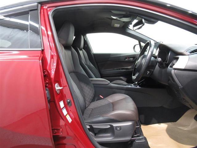 G-T LEDエディション 4WD ワンセグ DVD再生 ミュージックプレイヤー接続可 衝突被害軽減システム ETC LEDヘッドランプ(11枚目)