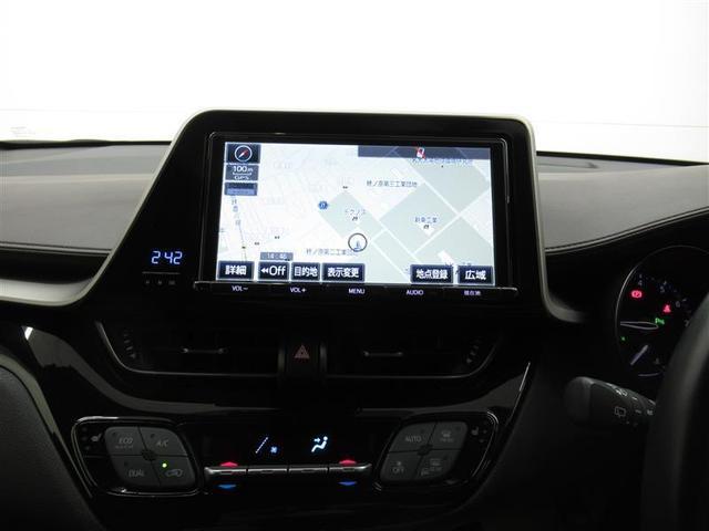 G-T LEDエディション 4WD ワンセグ DVD再生 ミュージックプレイヤー接続可 衝突被害軽減システム ETC LEDヘッドランプ(17枚目)